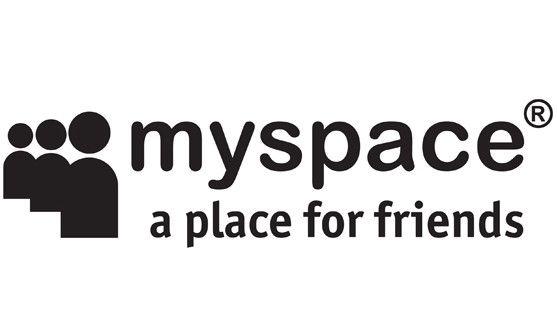 chat en my space: