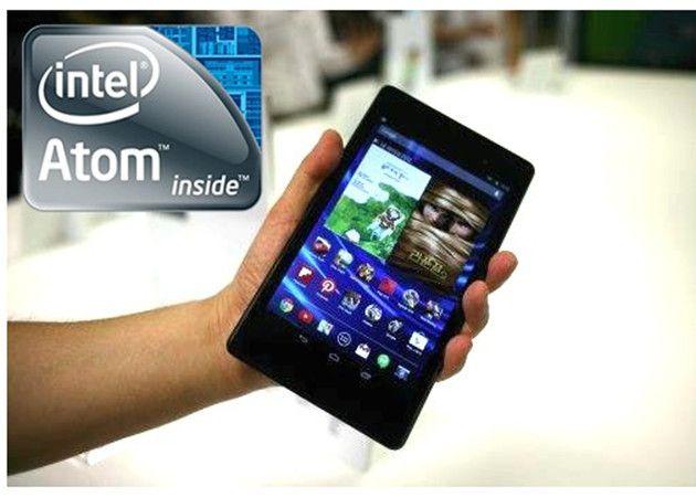 Nexus7-Atom