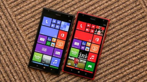 Nokia_Lumia_1520_35829228-7285