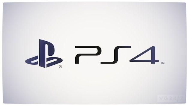 PlayStation4 ventas España