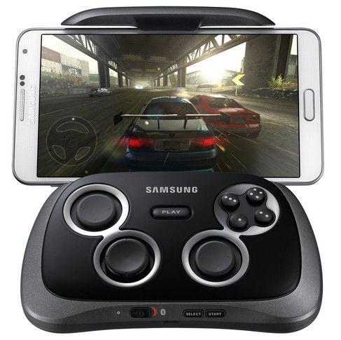 SamsungSmartphoneGamepad-2