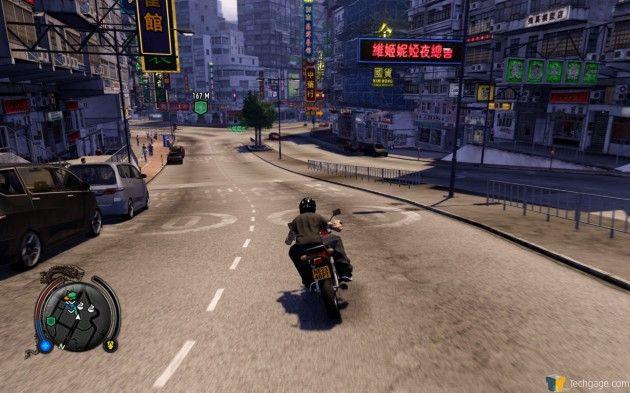 Sleeping Dogs y Lara Croft para Xbox 360 gratis en enero