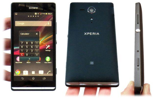 Sony-Xperia-SP-inhand-3_original