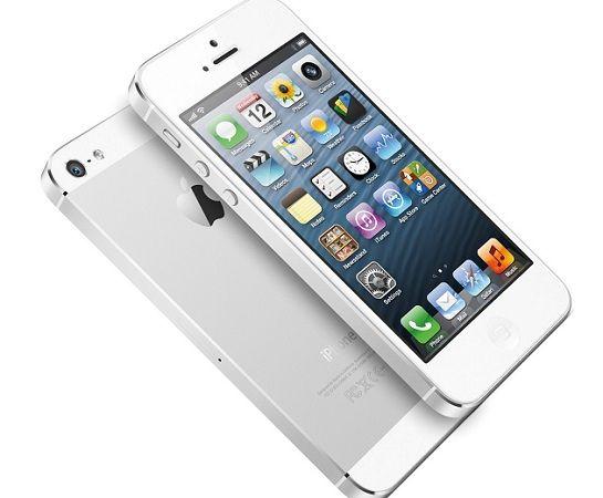 Steve Jobs era reacio al color blanco m3021m0x32