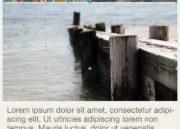 Filtrada la nueva interfaz de Tizen y tiene buena pinta 49