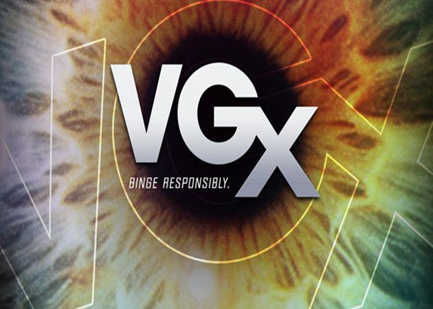 VGX 2013, lo mejor de los 'oscar de videojuegos'