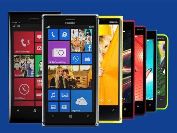 Windows Phone e iOS km30912mx3212