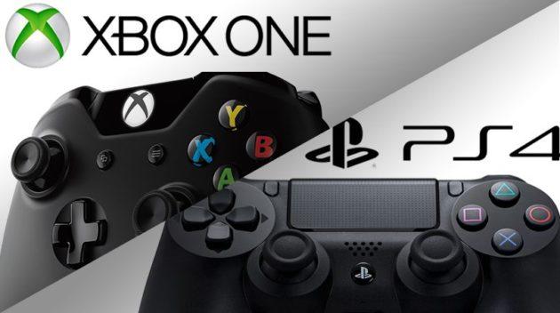 Xbox One y PS4 consumen más que su antecesoras, ¿pero cuánto más?