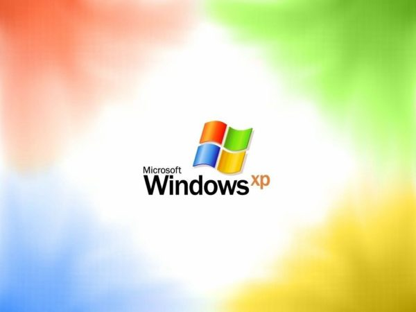abandonar Windows XP o32m,1x321
