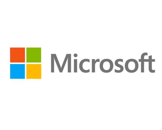 acontecimientos clave para Microsoft uh8h9n9