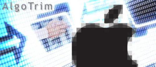 -apple_algotrim_173443603