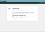 Prueba Australis, la nueva interfaz de Firefox 40
