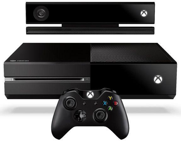 El truco para activar compatibilidad de Xbox 360 en Xbox One es falso