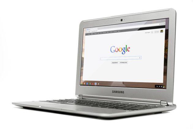 contra los Chromebooks i0m3012m312x32