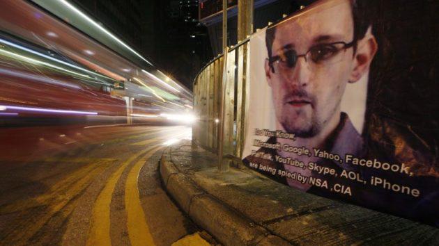 espionaje de la NSA m3021mx32