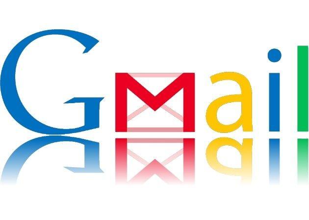 Gmail mostrará por defecto las imágenes de correos