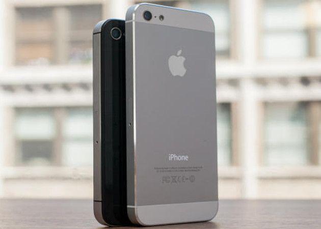 Phablet iPhone, dispositivo estrella Apple en 2014