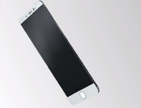 iPhone Air e iPhone 6c32322