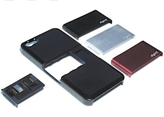 iPhone5-doblesim