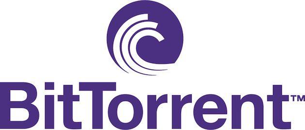 Las series más descargadas de 2013 en BitTorrent