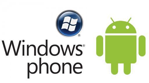 mejores smartphones de 101 a 250 euros im3012mx