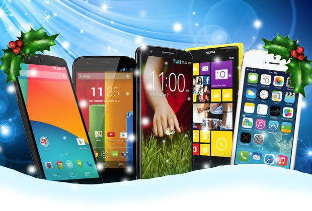 mejores smartphones de gama alta3xxx2