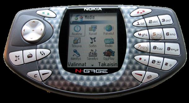 las 10 peores consolas de videojuegos