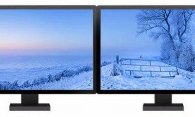 nuevos fondos de pantalla para Windows 8 n9321mx33
