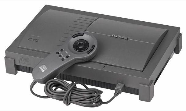 philips-cdi-400-console-set
