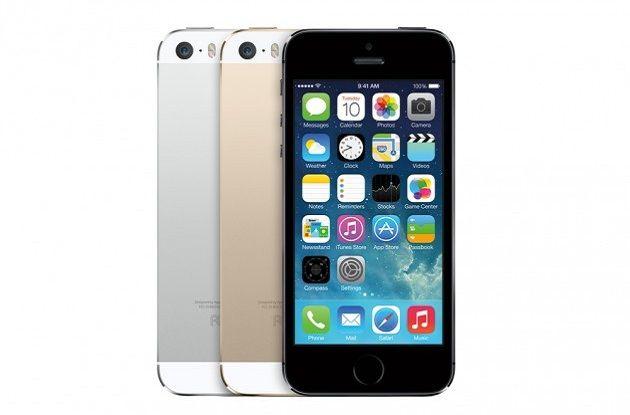 precio del iphone 5s imn3921mx32