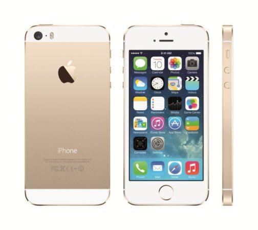 precios de los iPhones im3021mx32