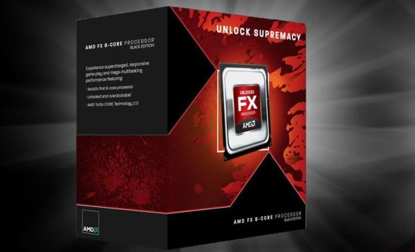 procesadores FX im3021mx