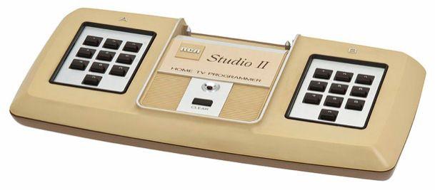 rca-studio-ii