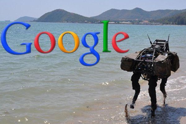 robots-google-2