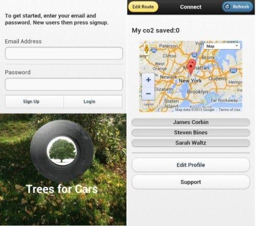 treesforcarsscreenshot
