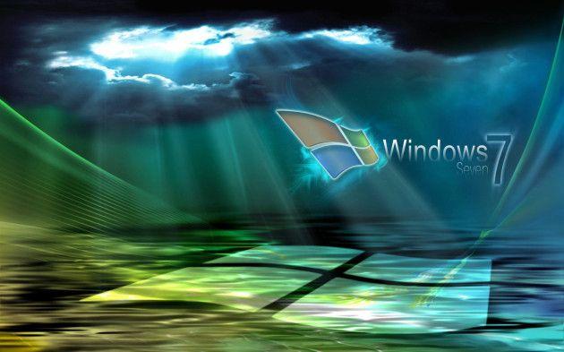 vender Windows 7 n39012m1x00