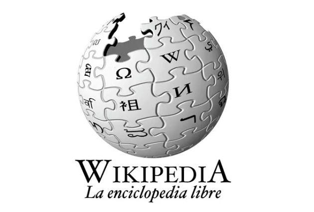 Wikipedia estrena función de borrador