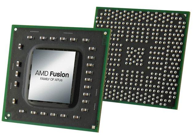 AMD APU Kaveri, lanzamiento