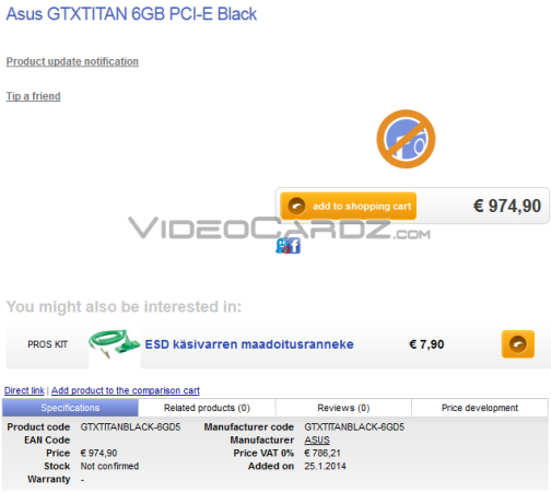 ASUS-GEFORCE-GTX-TITAN-BLACK-6GB