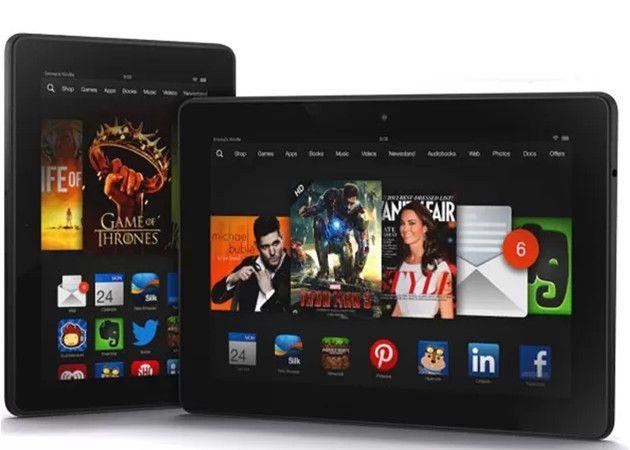 Amazon-KindleFireHDX