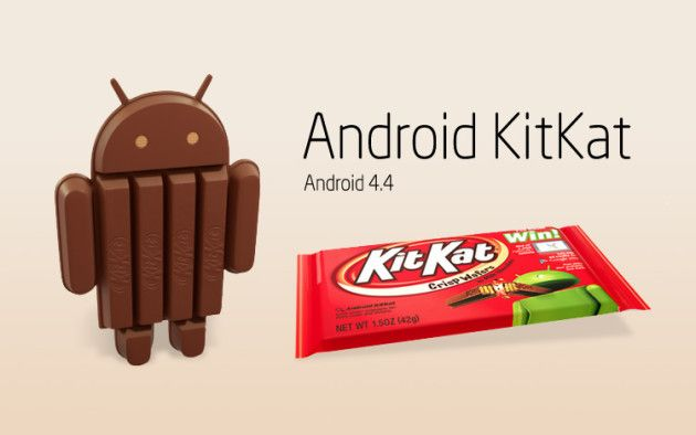 Android 4.4.2 i903m21mxp'12