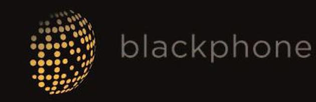 Blackphone Suiza