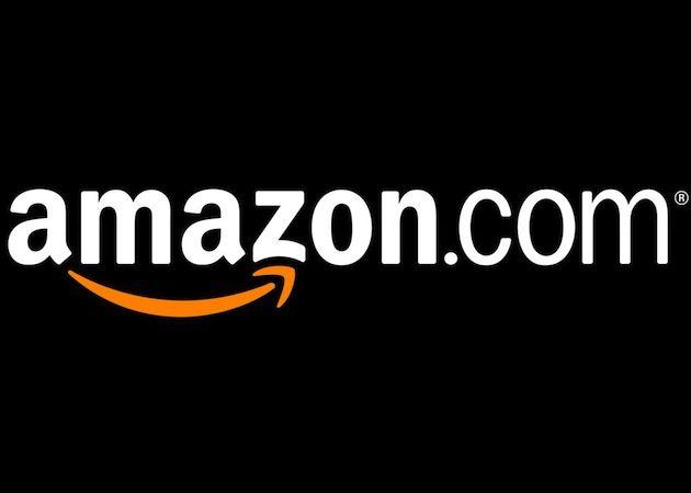 Consola de Amazon