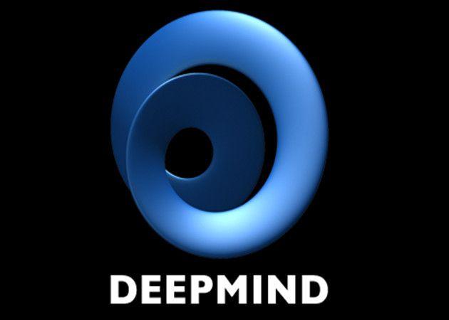 DeepMind