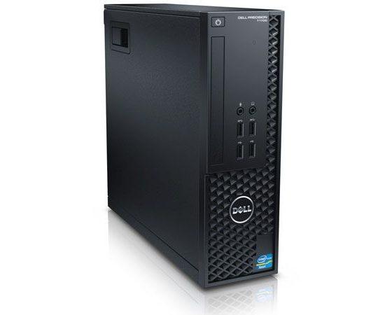 Dell Precision T1700 FP