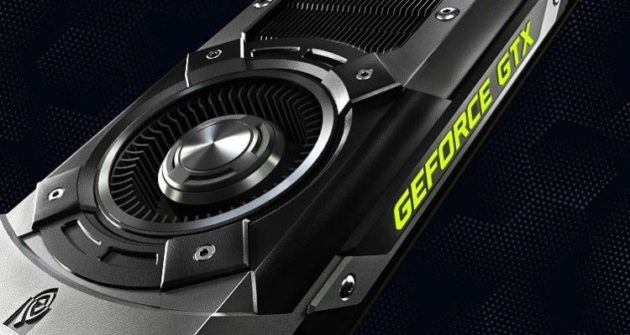 GTX 790 y GTX 780 Ti Black Edition 653