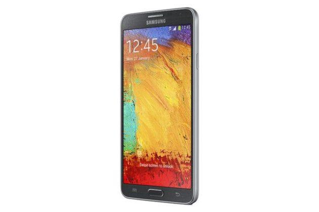 Galaxy Note 3 Neo-3