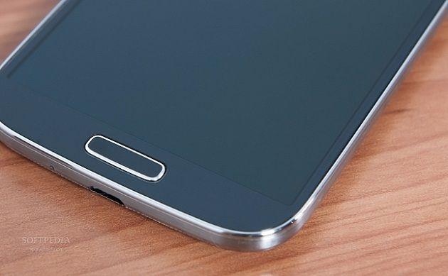 Galaxy S5 contará con nueva tecnología m301mxx