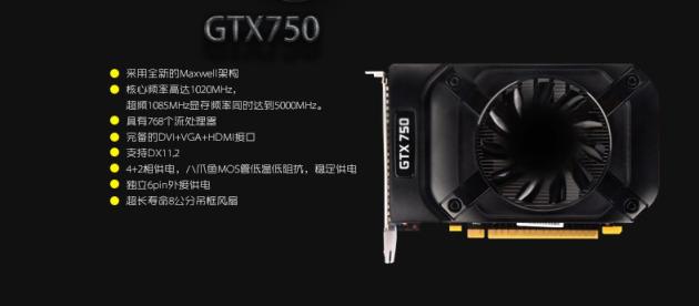 GeForce-GTX-750-GPU-Picture